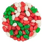 Jelly Belly Christmas Mix - 10lbs
