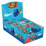 Jelly Belly Finding Dory Bags -24ct