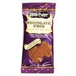 Jelly Belly Harry Potter Chocolate Frogs - 24ct