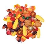 Jelly Belly Harvest Selection - 10lbs