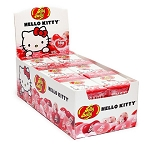 Jelly Belly Hello Kitty Box - 24ct