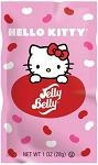 Hello Kitty Jelly Belly Bags - 24ct