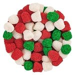 Jelly Belly Jingle Bells - 10lbs