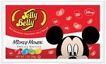 Mickey Mouse Jelly Belly Bags - 24ct