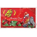 Jelly Belly Reindeer Corn Bags - 30ct