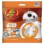 Jelly Belly Star Wars Astro Droid Mix - 12ct