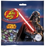 Star Wars Peg Bag  - 12ct