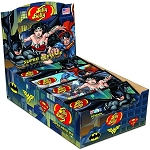Super Hero Jelly Belly Mix - 24ct