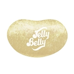 Jewel Champagne Jelly Belly -10lbs