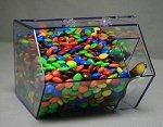'MINI BINS' from the web at 'http://www.candyconceptsinc.com/assets/images/jmb-forhomepage_thumbnail.jpg'