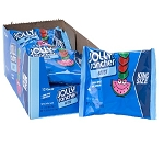 Jolly Rancher Bites - King Sized - 12ct