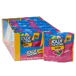 Jolly Rancher Bites - King Sized - 10ct