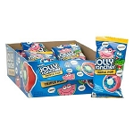Jolly Rancher Triple Filled Pop - 18ct