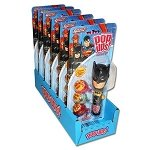 Justice League Pop Ups - 6ct