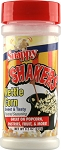 Kettle Corn Flavor Seasoning Shakers - 10oz - 12ct