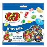 Kids Mix Peg Bag   - 12ct