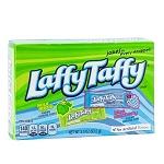 Laffy Taffy Sour Apple/Blue Raspberry Box - 8ct