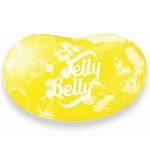 Lemon Drop / Yellow Jelly Belly - 10lbs