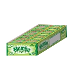 Mamba Sour Chews - 48ct