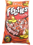 Mango Tootsie Roll Frooties - 360ct bag