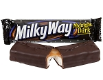 Milky Way Dark - 24ct