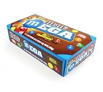 M&M's Mega - 24ct