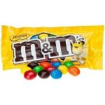 Peanut M&M Candies - 48ct