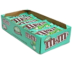 M&M's Dark Mints - 24ct