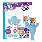 My Little Pony PEZ Connectibles - 6ct