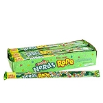 Nerds Rope Easter - 24ct