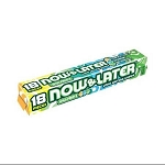 Now & Later Wild Fruit Chews - 24ct