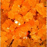 Orange Rock Candy Strings - 10lbs