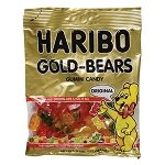 Original Gummy Bear Mix 5oz- 12ct
