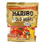 Original Gummy Bear Mix Bag 10oz- 8ct