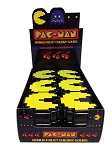 Pac Man Bonus Fruit Cherry Sours - 18ct