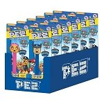 Paw Patrol PEZ Blister Packs - 12ct
