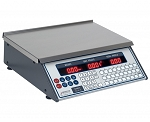 PC-10 Price Computing Scale - 6lb. Capacity