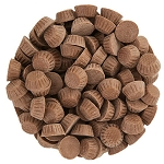 Peanut Butter Cups - Mini - 10lbs