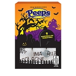 Peeps Tombstones - 24 Packs
