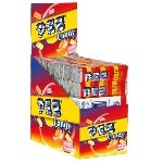 PEZ 6-Pack Candy Refill  - 12ct