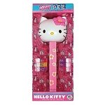 Hello Kitty Mega PEZ Dispenser - 4ct