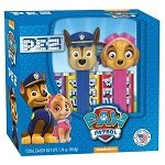 PEZ Paw Patrol Twin Pack - 12ct