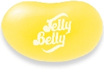 Pina Colada / Yellow Jelly Belly - 10lbs