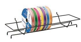 Portable Ribbon Rack - 3ct