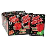 Pop Rocks Pumpkin Patch - 36ct