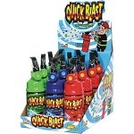 Quick Blast Sour Candy Spray  - 12ct