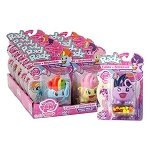 Radz My Little Pony Dispenser - 6ct