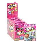 Radz Shopkins Refills - 18ct