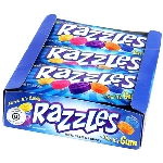 Razzles Original - 24ct