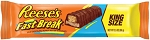 Reese's Fast Break Bar King Size - 18ct